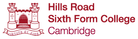 Hills Road Sixth Form College Cambridge